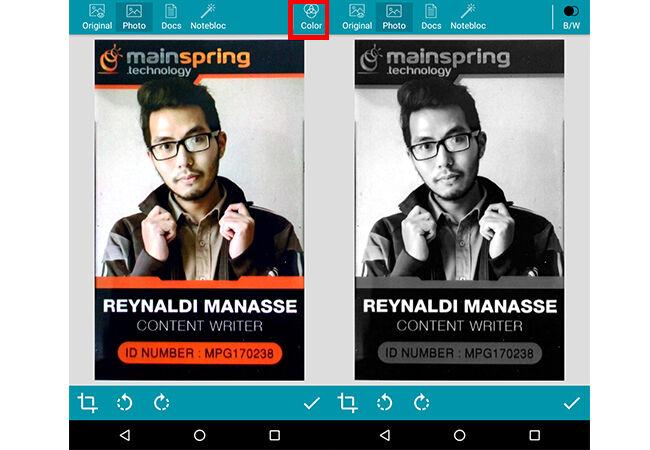Cara Ubah Android Jadi Fotokopi 6 1d676