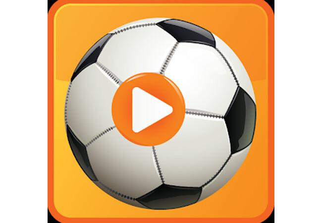 aplikasi-nonton-bola-5