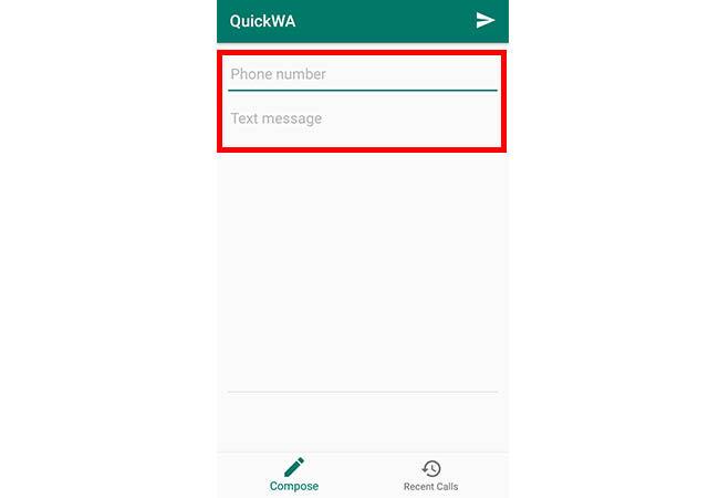 Whatsapp Tanpa Simpan Nomor Hp 2 0830c