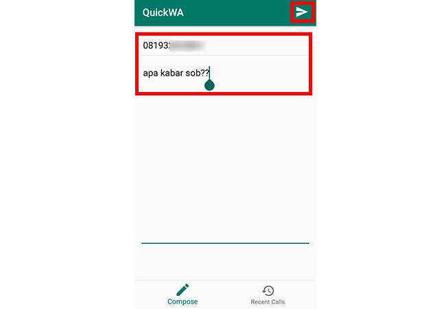 Whatsapp Tanpa Simpan Nomor Hp 3 C7a8f