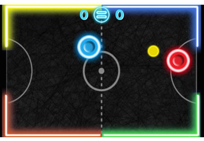 Game Multiplayer 2 B0b66