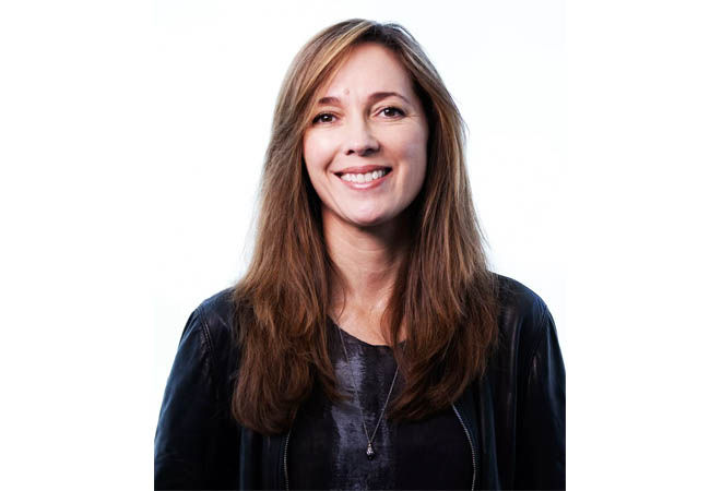 Bikin Gagal Fokus, Ini 5 Game Developer Wanita Tercantik Dunia