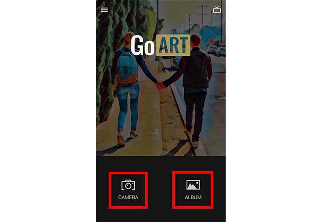 Lukisan Mahal Android 2 8aaac