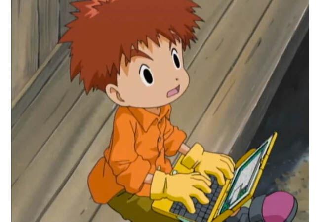 Anime Komputer 1 Ef170