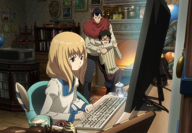 Anime Komputer 3 5d3a9