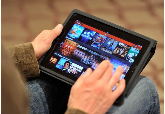 Aplikasi Tv Offline 65af1
