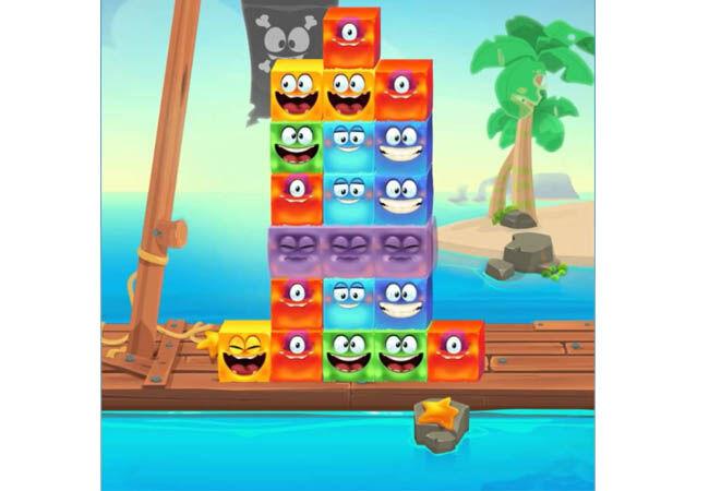 Game Ngabuburit 5 7c921