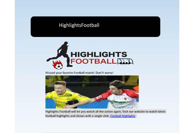 Situs Cuplikan 3 9d468