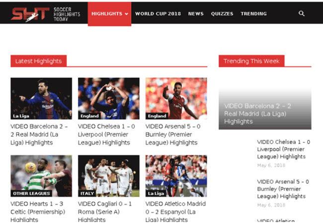 Situs Cuplikan 4 862bf