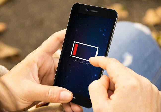 Smartphone Rusak 1 234ec