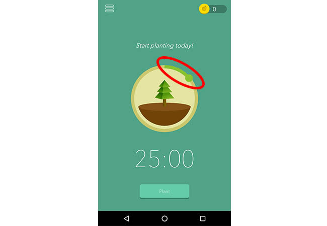 Pohon Android 2 B21e2