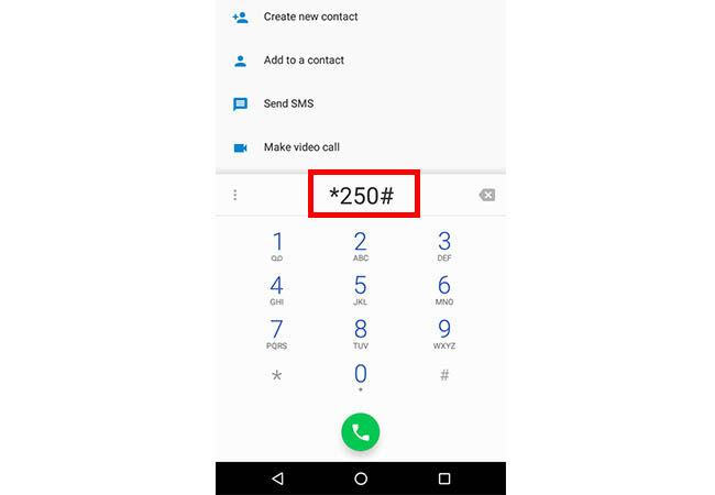 Cara Melacak Lokasi Nomor Telkomsel 1 17f9f