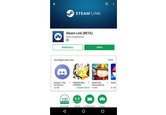 Game Pc Steam Android 1 E6d85