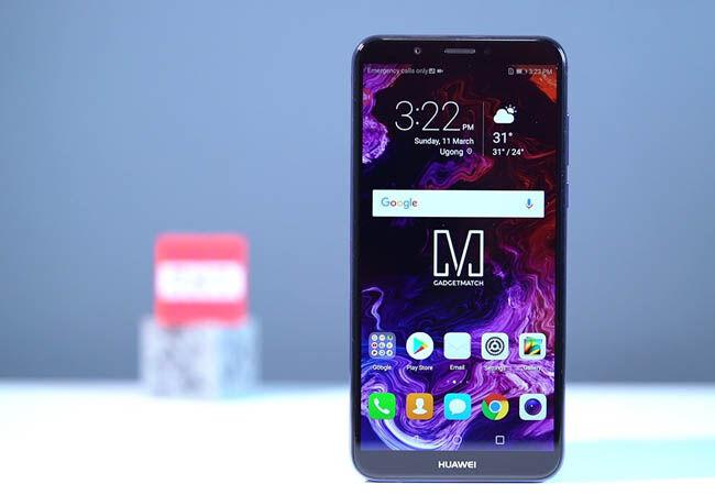 Huawei Nova 2 Lite 728ca