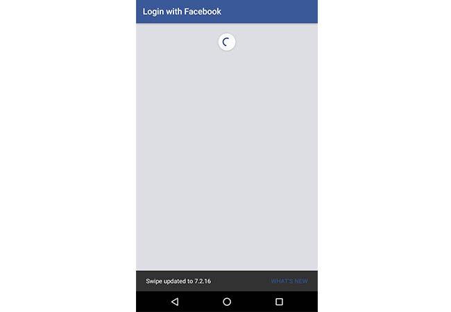 Facebook Jadi Tinder 2 52389