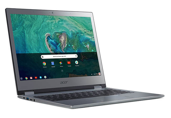 Acer Chromebook 13 1 7bfd7