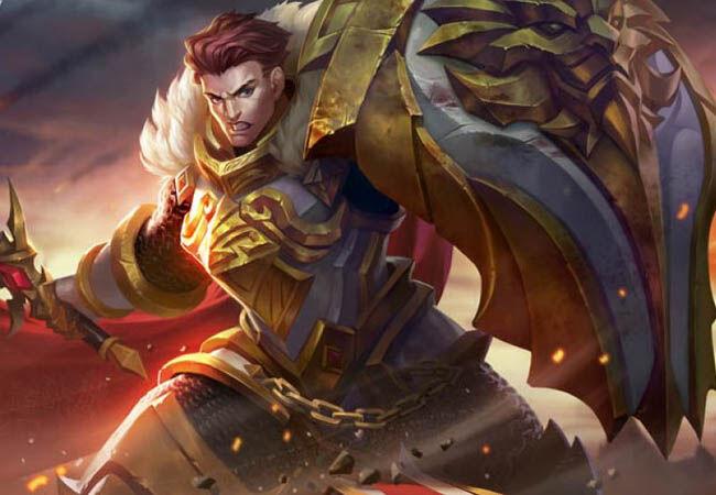 Hero Ml Stun Terlama 3 4649e