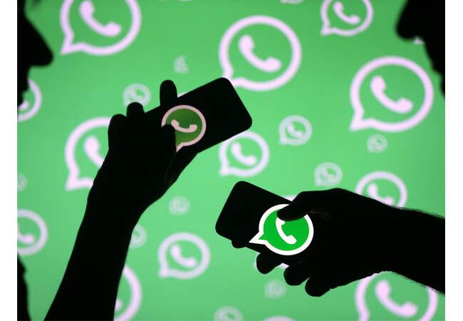Rekomendasi Nama Grup Whatsapp Lucu Dan Keren A Z Jalantikus Com