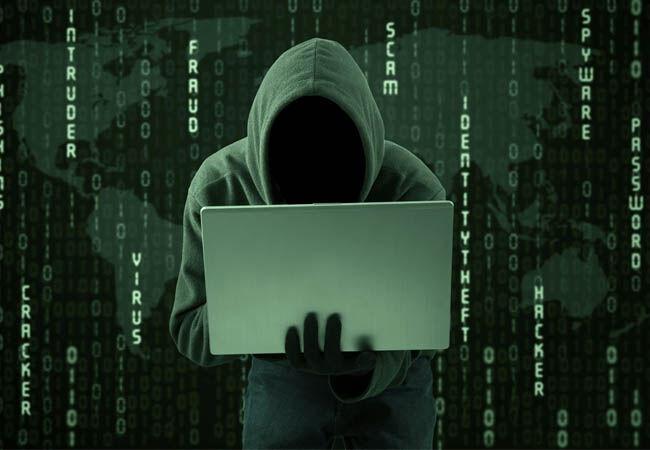 Hacker 4 6a677