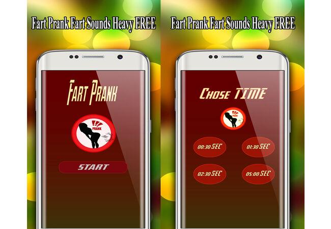 Aplikasi Prank 4 6e099