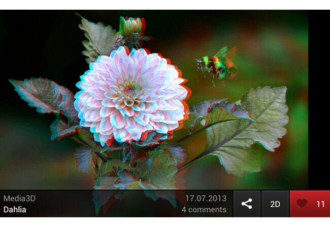 Aplikasi Edit Foto 3d 5 C7a4e
