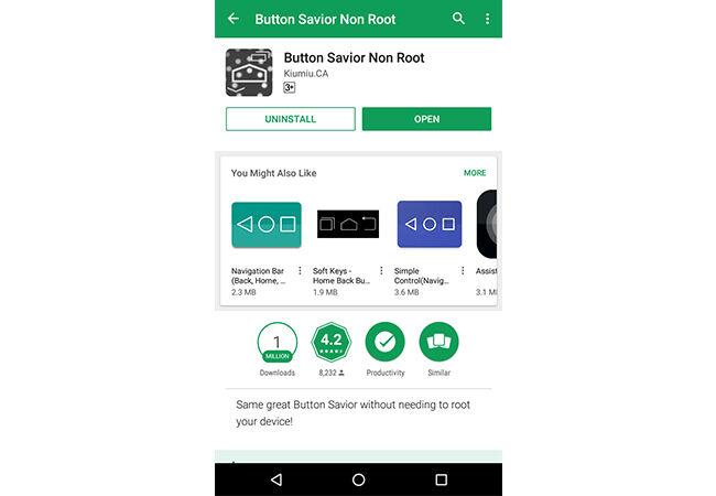 Cara Ubah Android Jadi Full View 1 520fe
