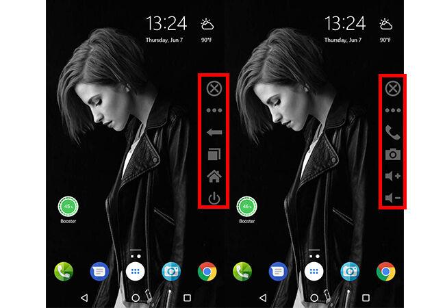 Cara Ubah Android Jadi Full View 4 Eb0f3