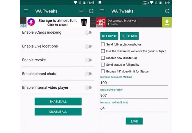 Aplikasi Whatsapp Terlarang 1 8e4fd