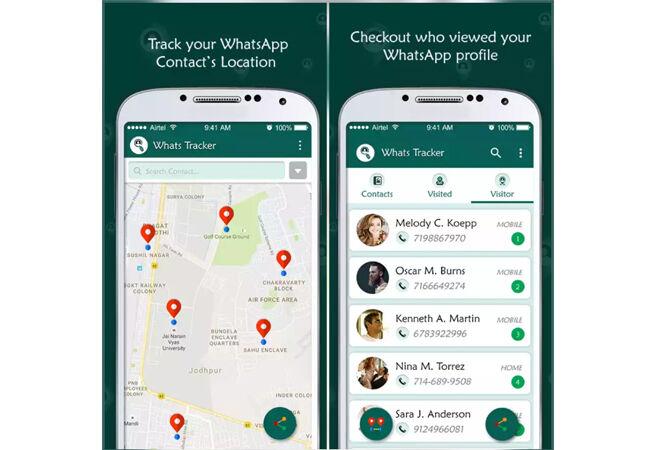 Aplikasi Whatsapp Terlarang 2 5dba7