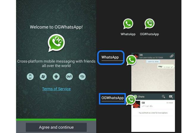 aplikasi-whatsapp-terlarang-4