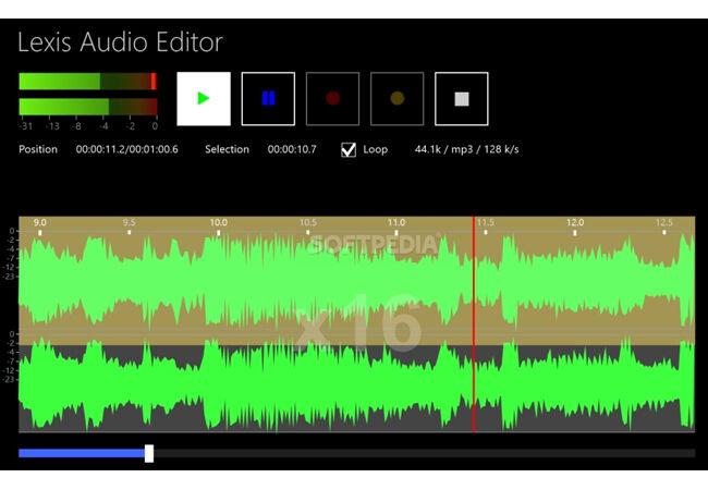 Aplikasi Edit Suara 3 A2e63