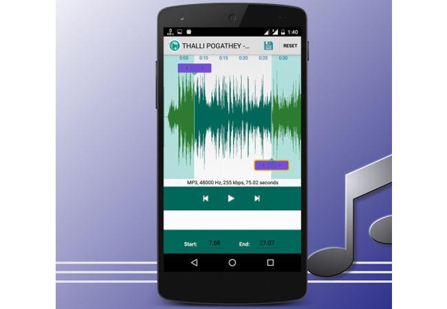 aplikasi-edit-suara-6