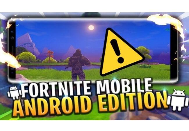 Game Fortnite Android Palsu 2 430b6