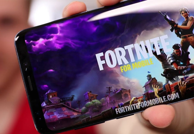 Game Fortnite Android Palsu 3 42ca3