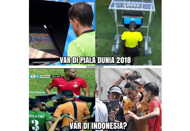 Meme Var 10 D9778
