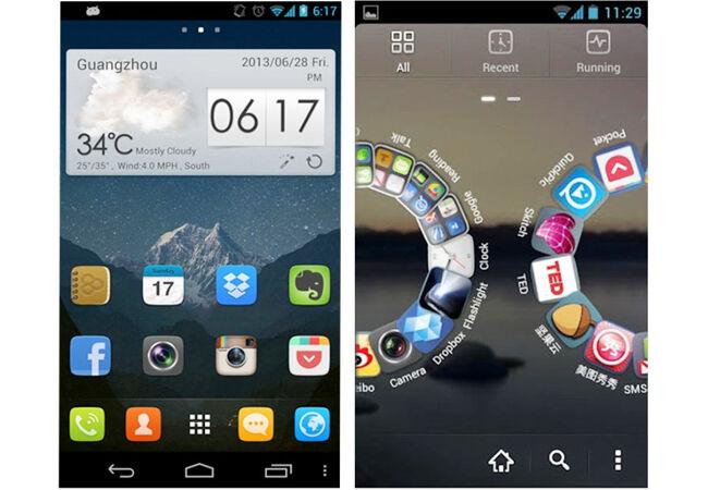 14 Aplikasi Tema Hp Android Terbaik Paling Keren Jalantikus Com