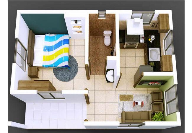 aplikasi-desain-rumah-10