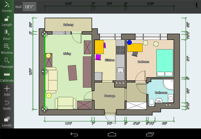 aplikasi-desain-rumah-6