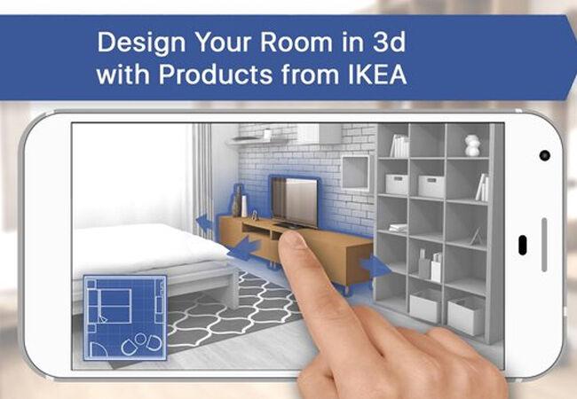 aplikasi-desain-rumah-7