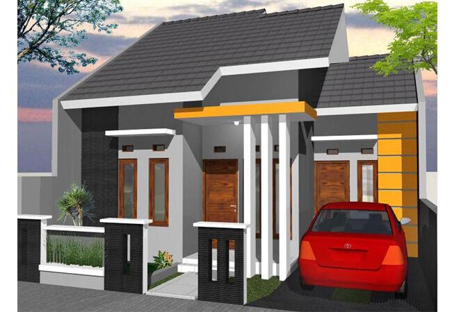aplikasi-desain-rumah-9