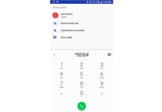cara-mengetahui-nomor-telkomsel-1