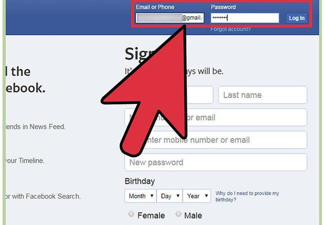 Bahaya Login Facebook 2 E6ada