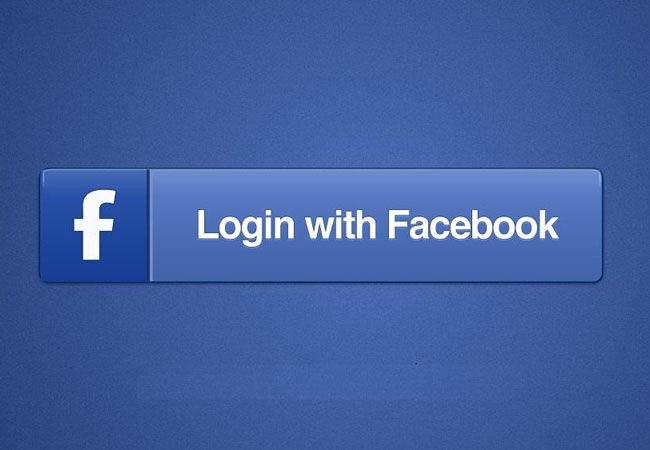 Bahaya Login Facebook C88f8