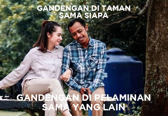 Meme Mas Pur 6 C8130