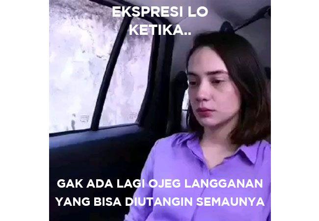 Meme Mas Pur 8 A6439
