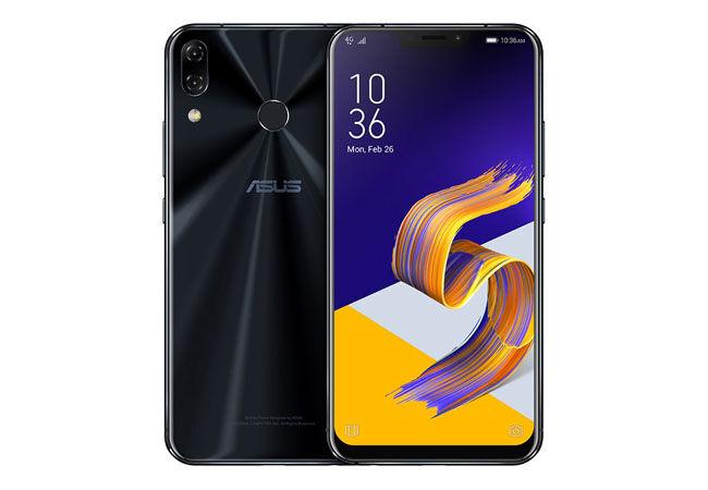 smartphone-flagship-murah-1