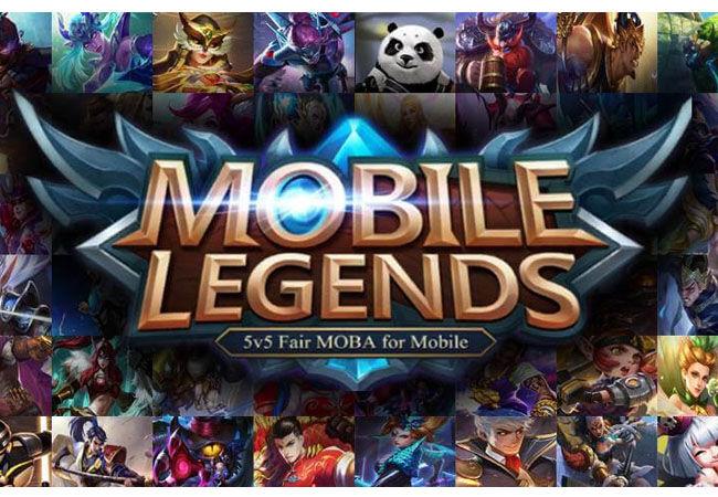 cara-dapat-diamond-mobile-legend