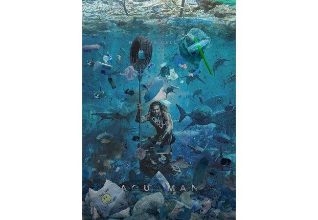 Aquaman 2 584a4