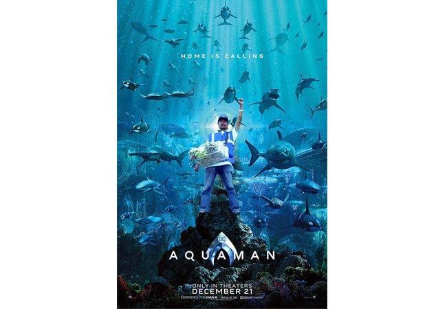 Aquaman 8 Fafc6