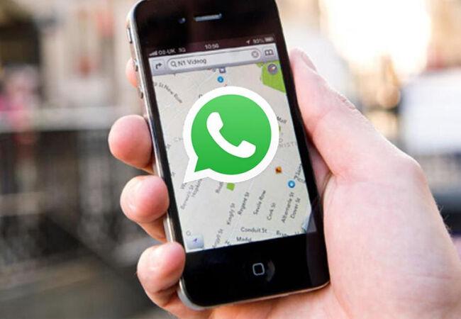 cara-mengetahui-lokasi-lewat-whatsapp